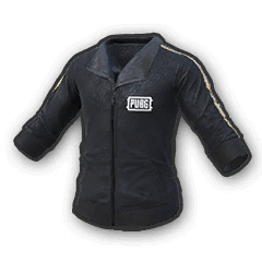 SEA Champ Training Jacket