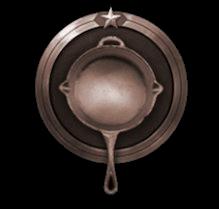 PUBG Mobile Bronze