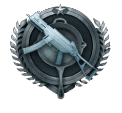 PUBG Mobile Platinum