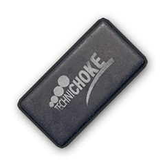 Choke (SG)