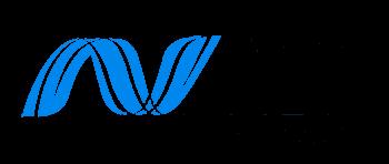 NET Framework logo