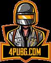 4PUBG.COM