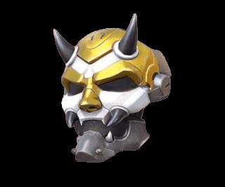 PUBG Mobile маска 15 сезон