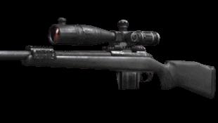 M40 Standoff 2