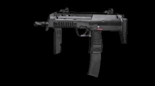 MP7 Standoff 2