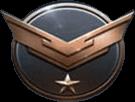 Call of Duty Mobile Новичок