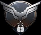 Call of Duty Mobile Ветеран