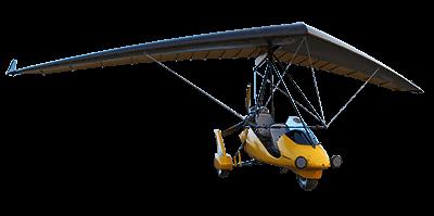 PUBG Mobile Аэроплан