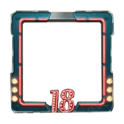 18 сезон PUBG Mobile 15 RP
