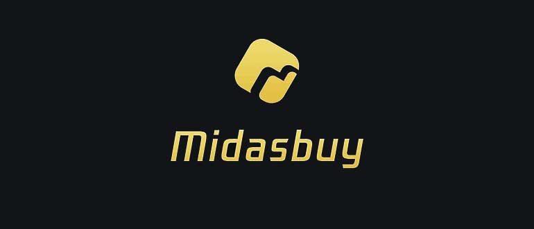 Midasbuy для PUBG Mobile
