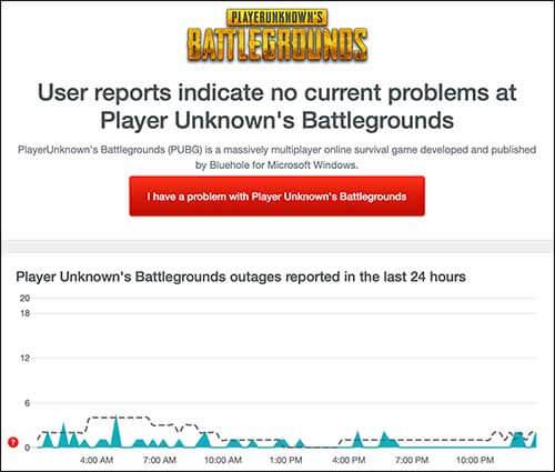 downdetector_screenshot
