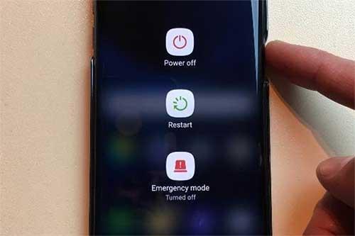 pubg phone