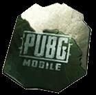 PUBG Mobile часть купона классического ящика